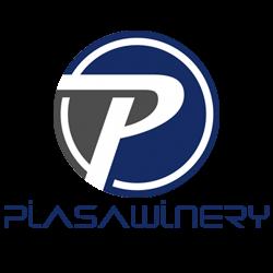 piasawinery