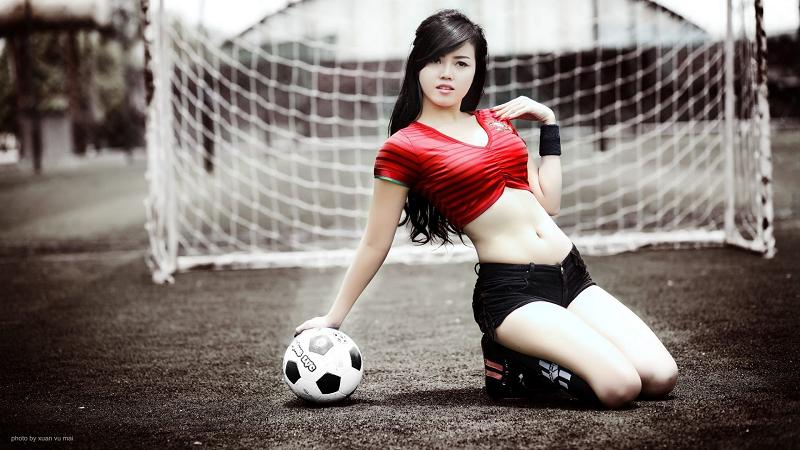 Tips Dalam Memilih Agen Taruhan Bola