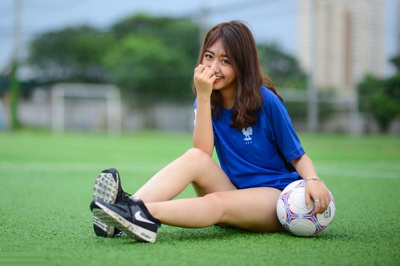 Memahami Cara Pasang Judi Bola Parlay