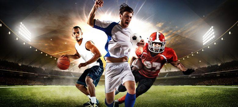 Kelebihan Dan Keunggulan Sistem Permainan Agen Bola